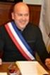 maire-2014-bis