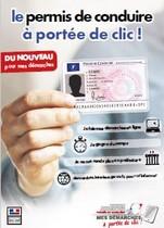permis-conduire-clic