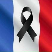 attentat-paris-2