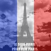 attentat-paris-3