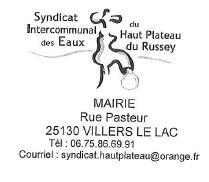 logo-synd