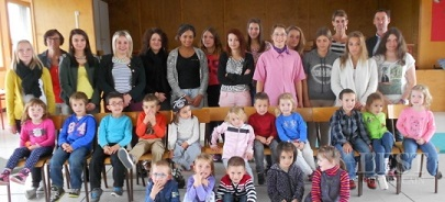 lycee-maternelle