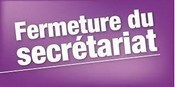 secretariat-ferme