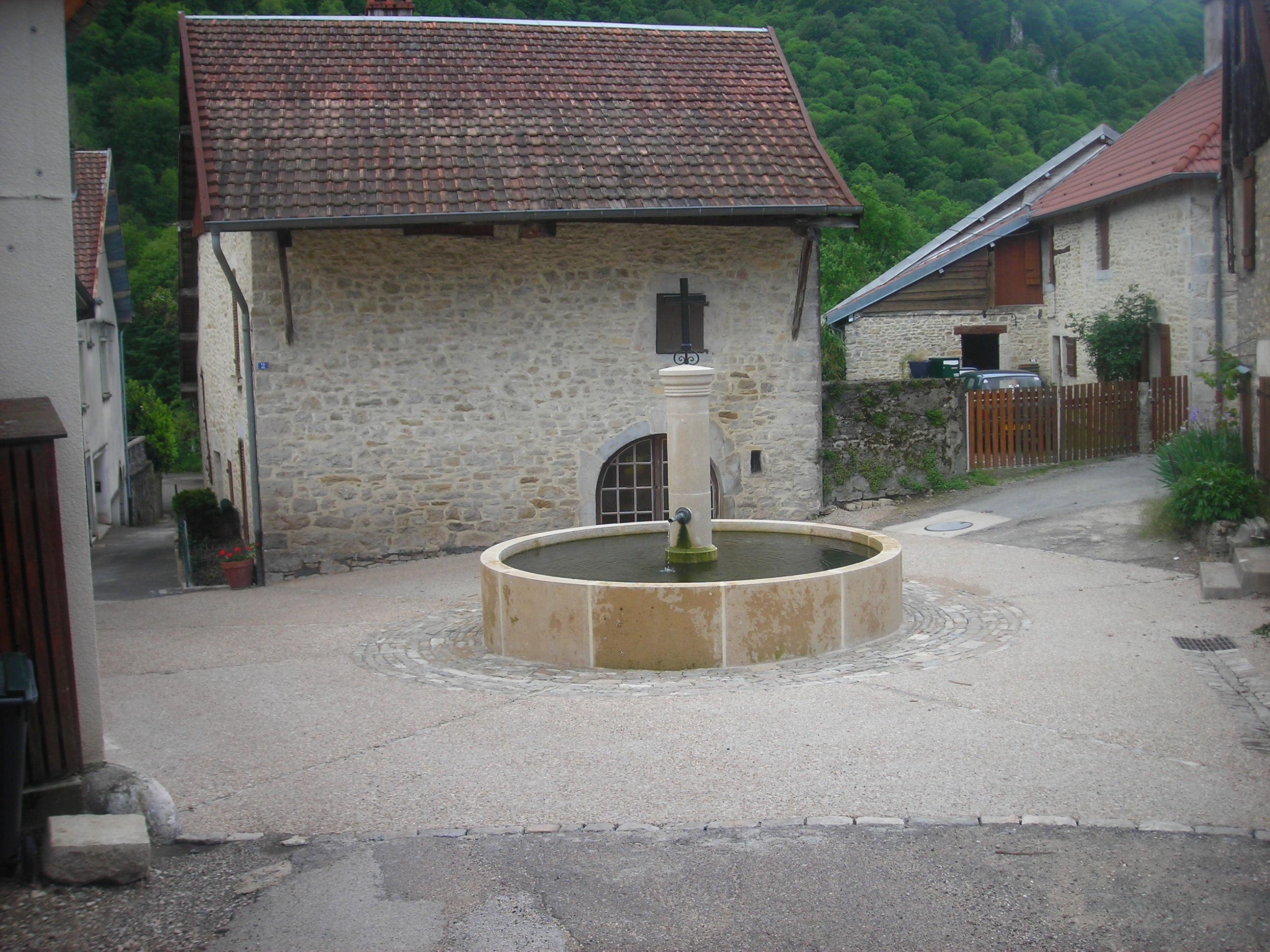 fontaine-en-2006-photo-1