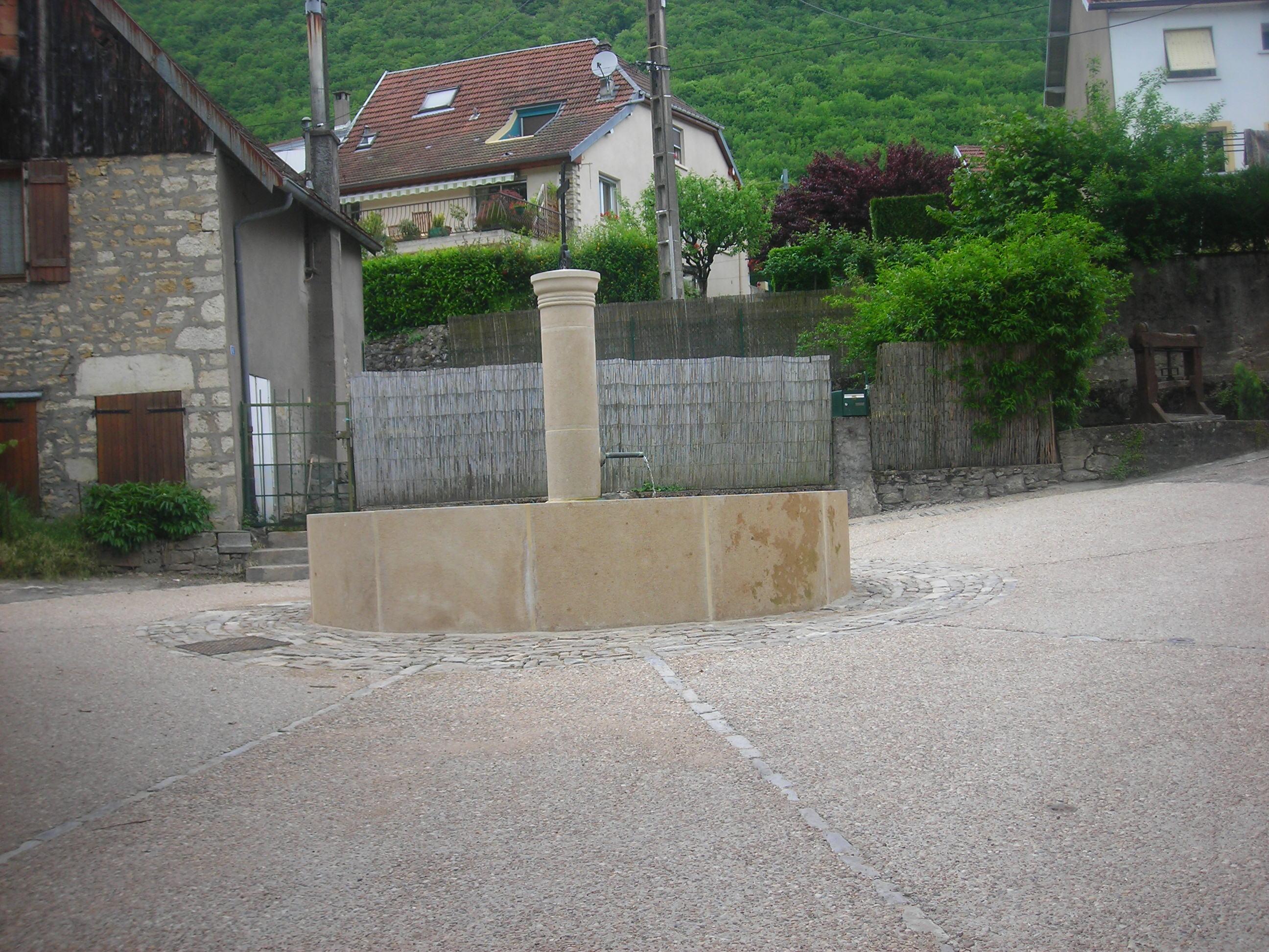 fontaine-en-2006-photo-3