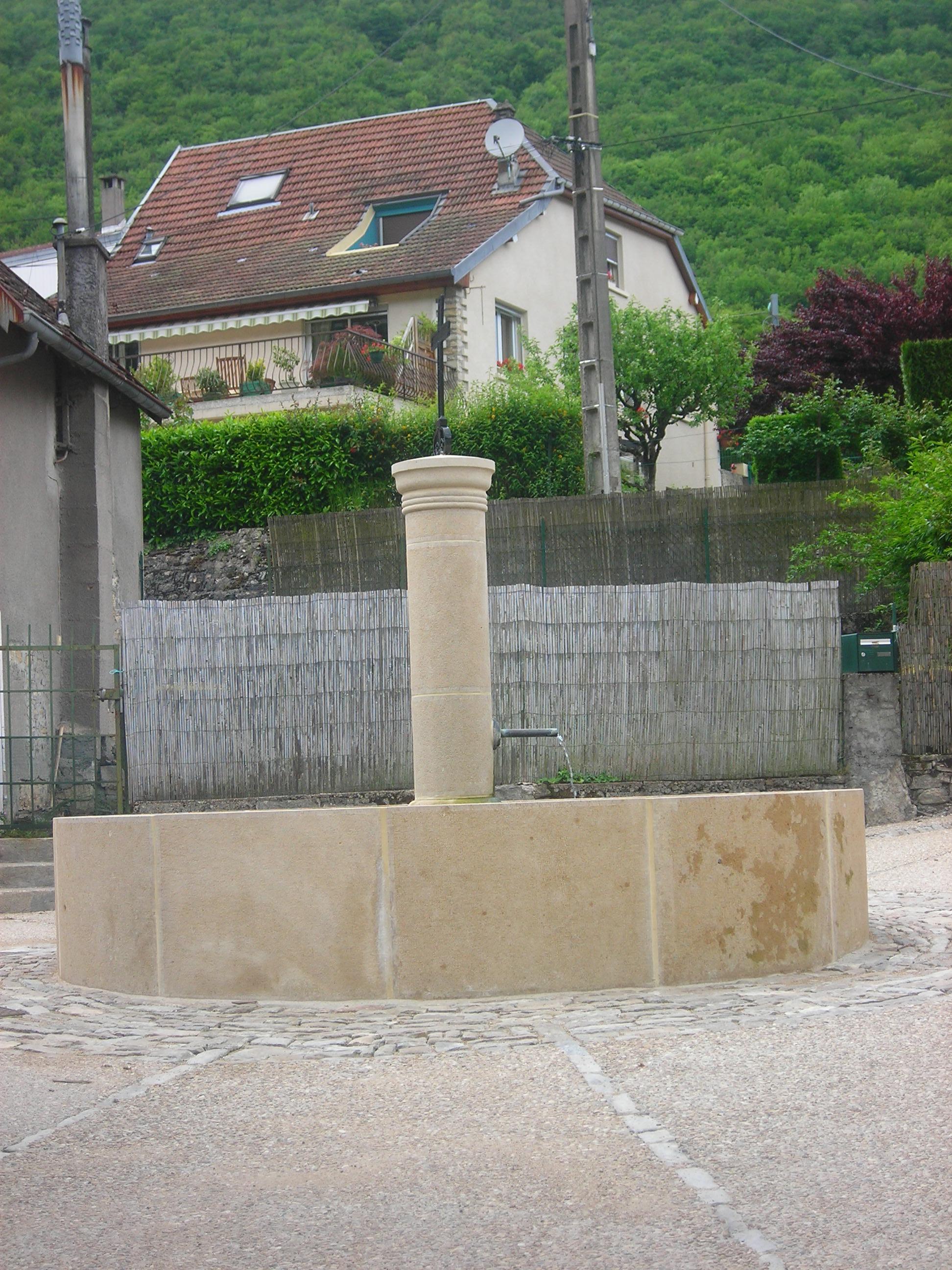 fontaine-en-2006-photo-4