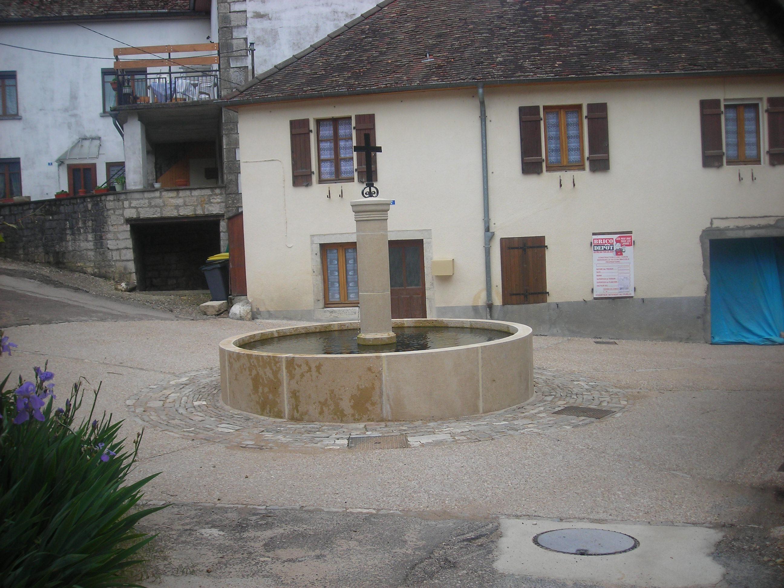 fontaine-en-2006-photo-5
