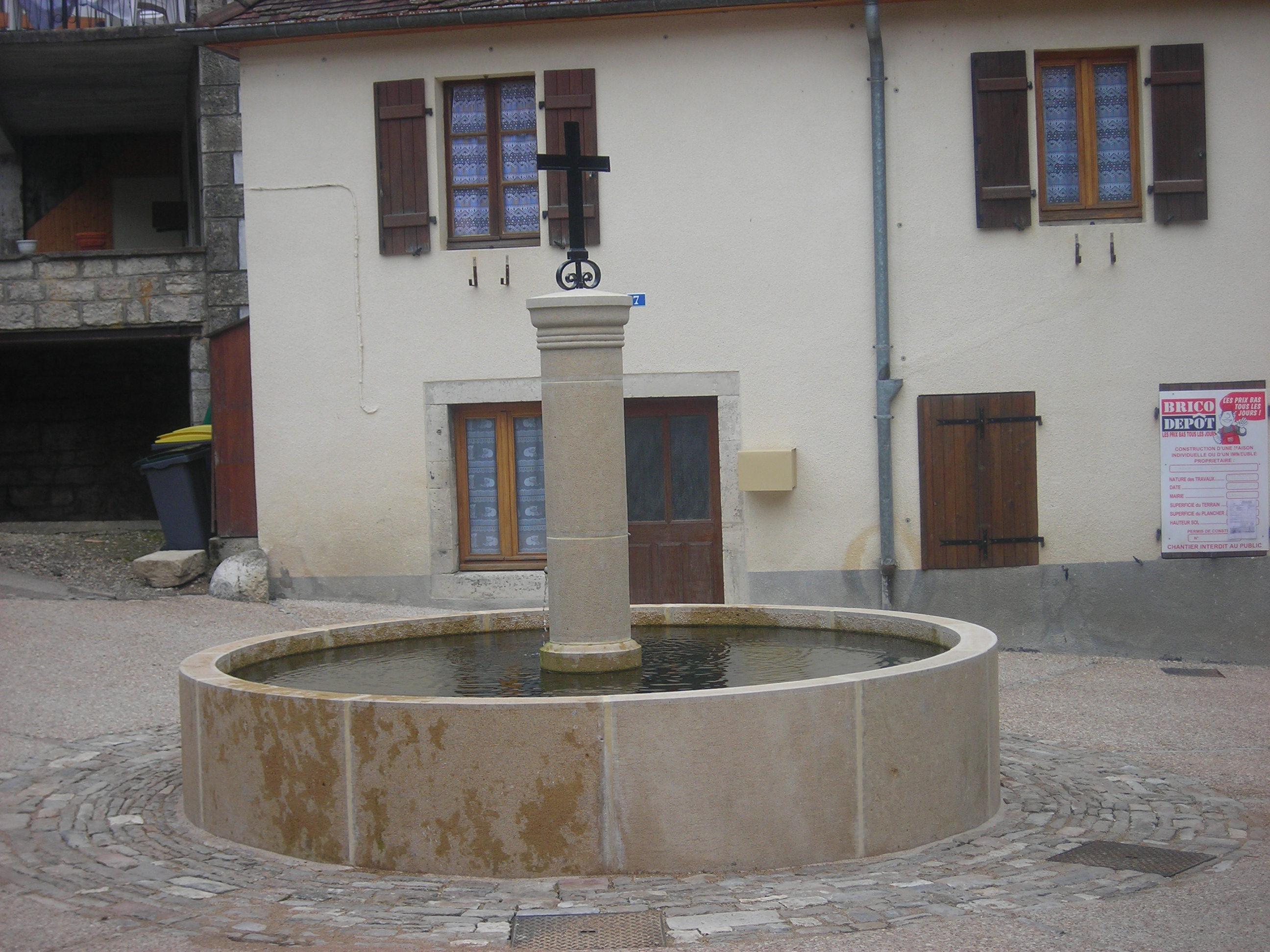 fontaine-en-2006-photo-6