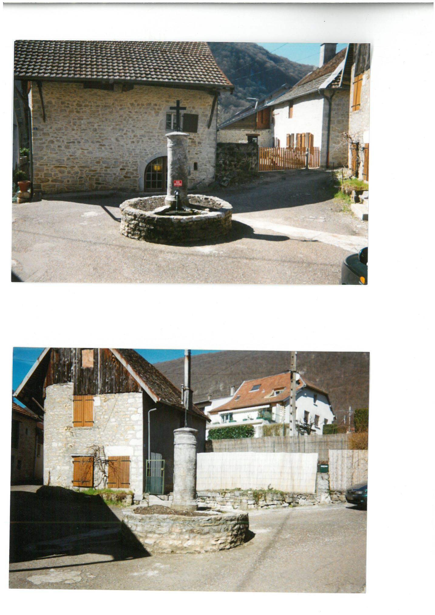 fontaine-photos-avant-travaux-2006
