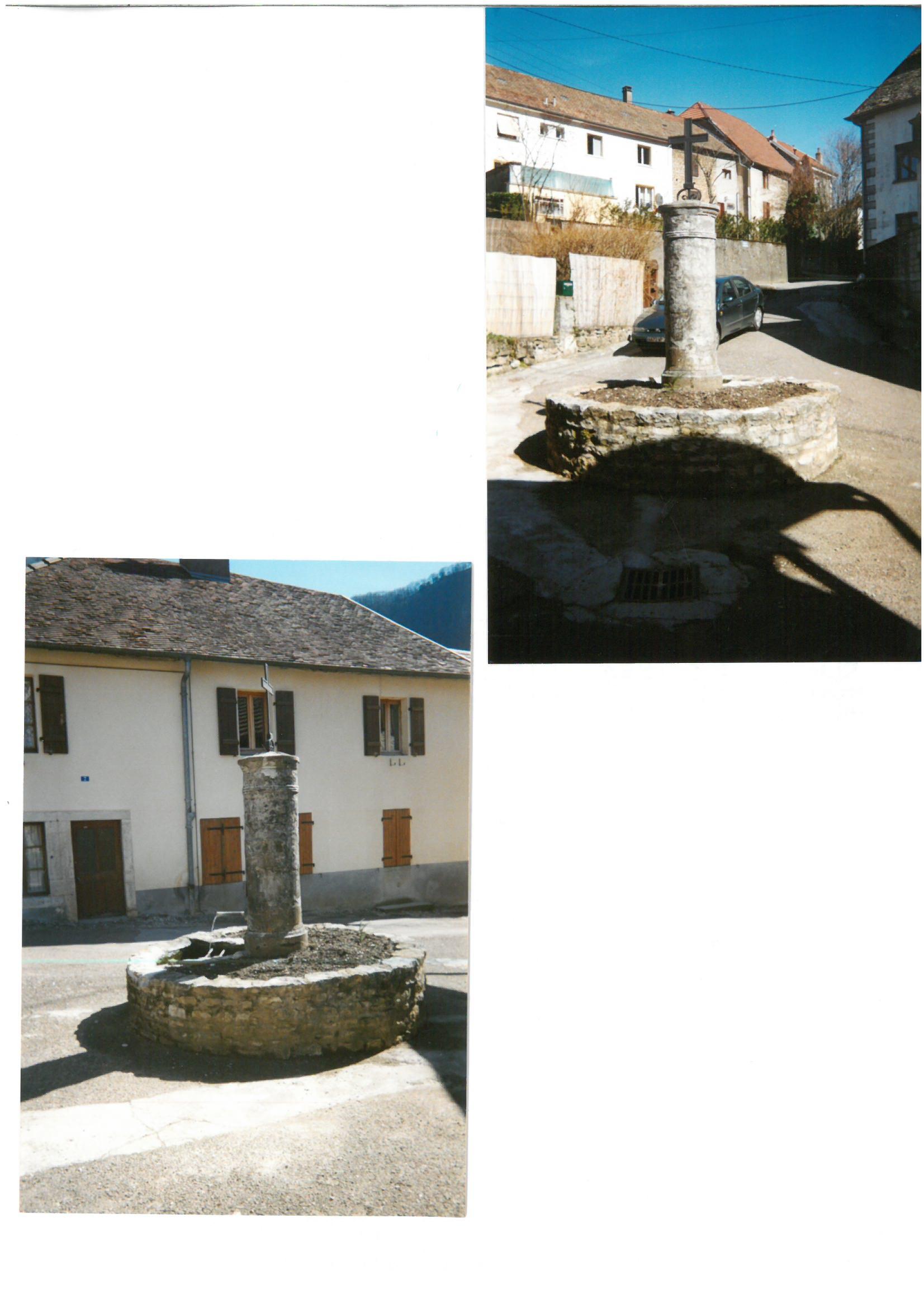 fontaine-photos-avant-travaux-2006-2