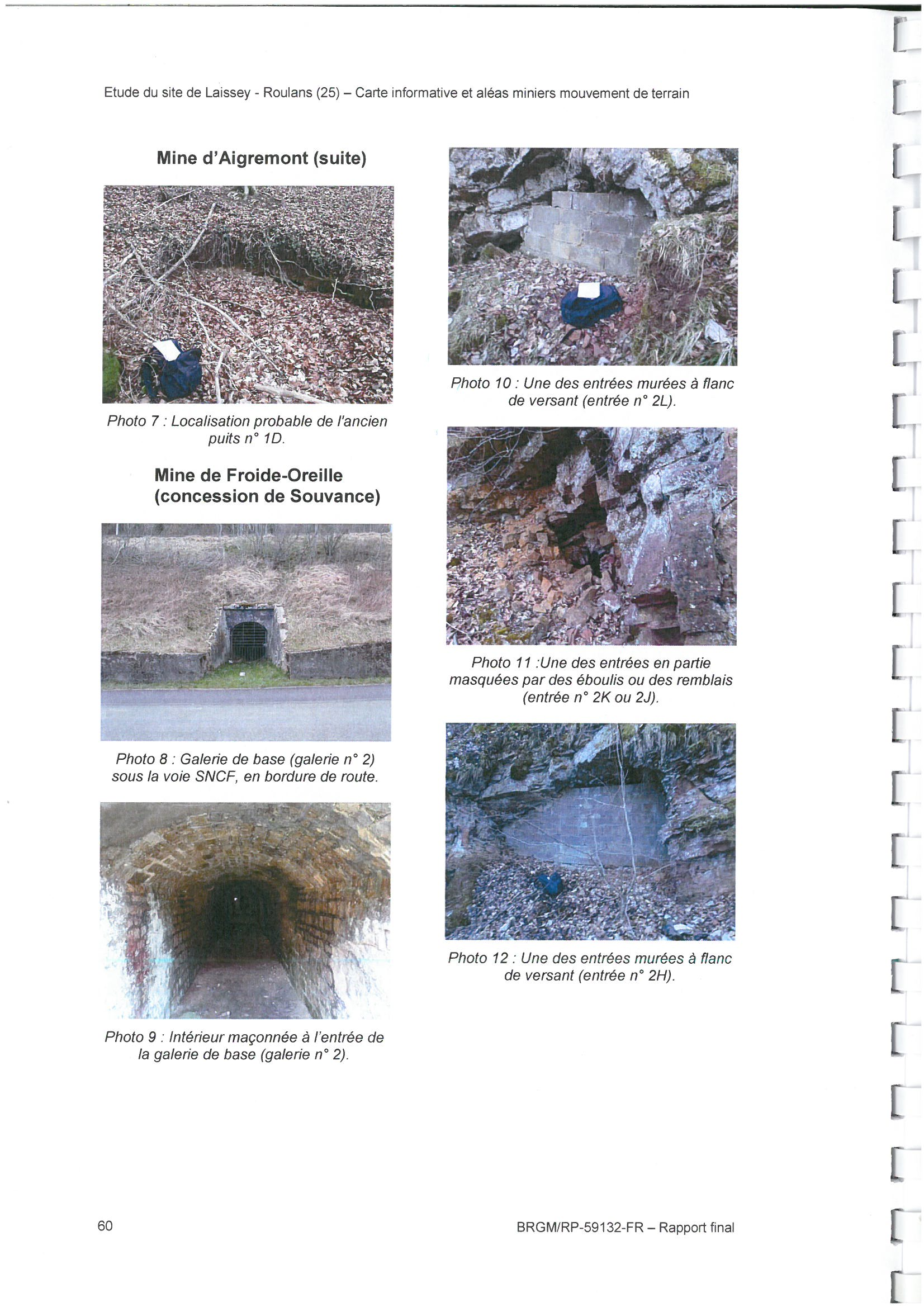 mines-photos-2