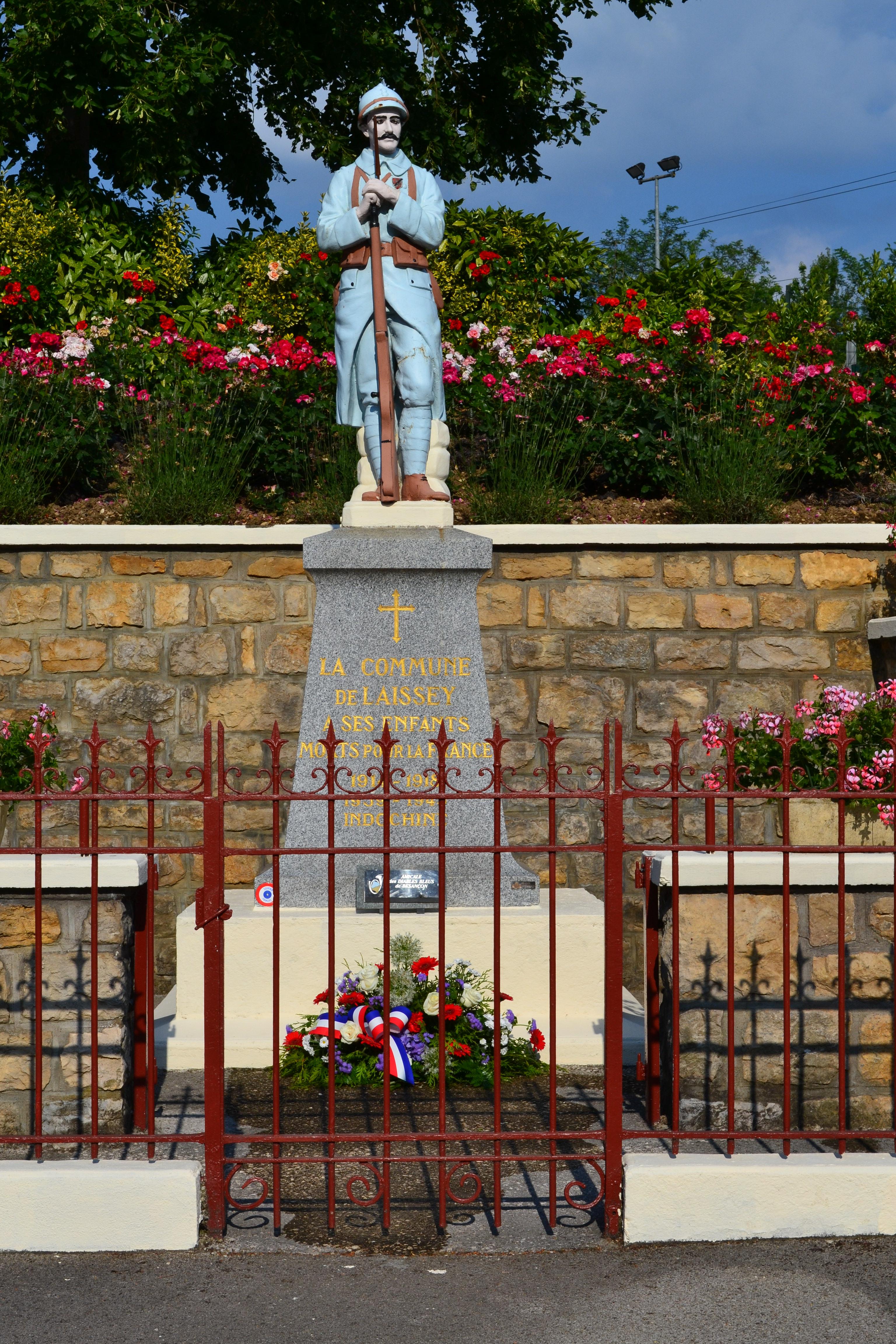 monument-aux-morts-2014-photo-2