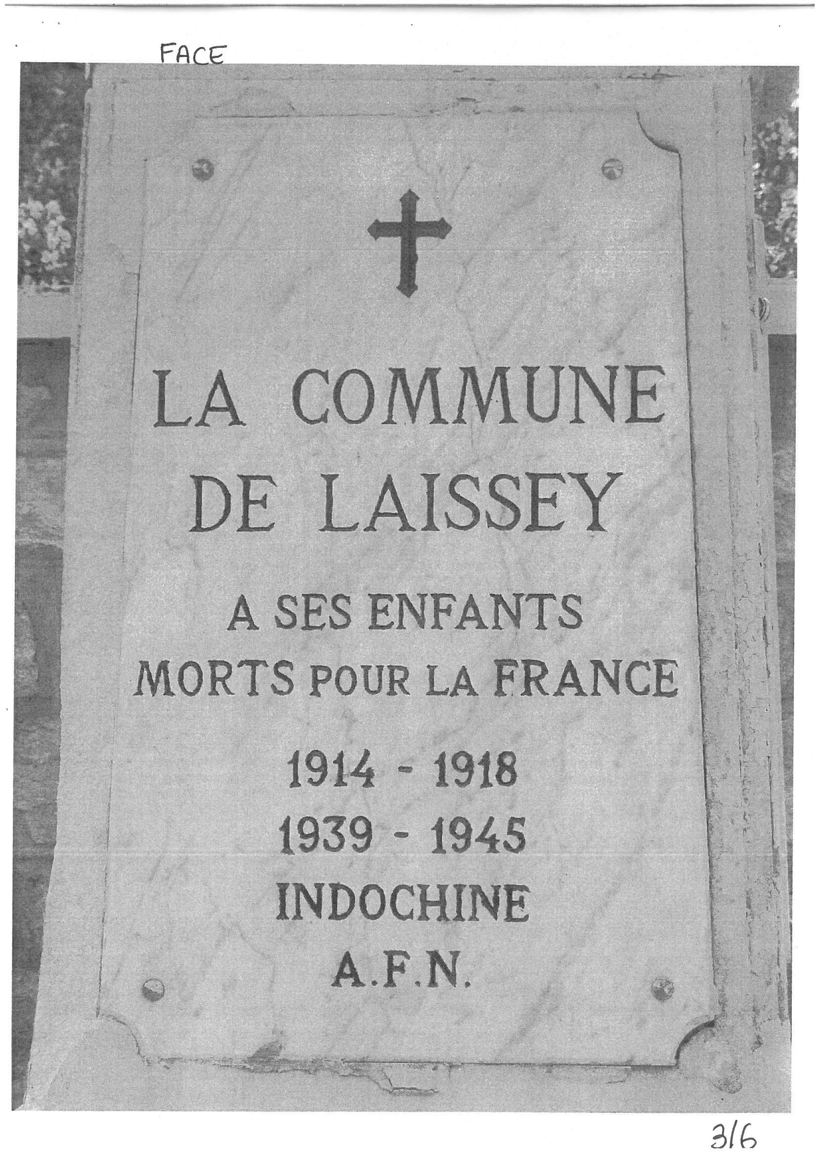monument-aux-morts-ancien-socle-1
