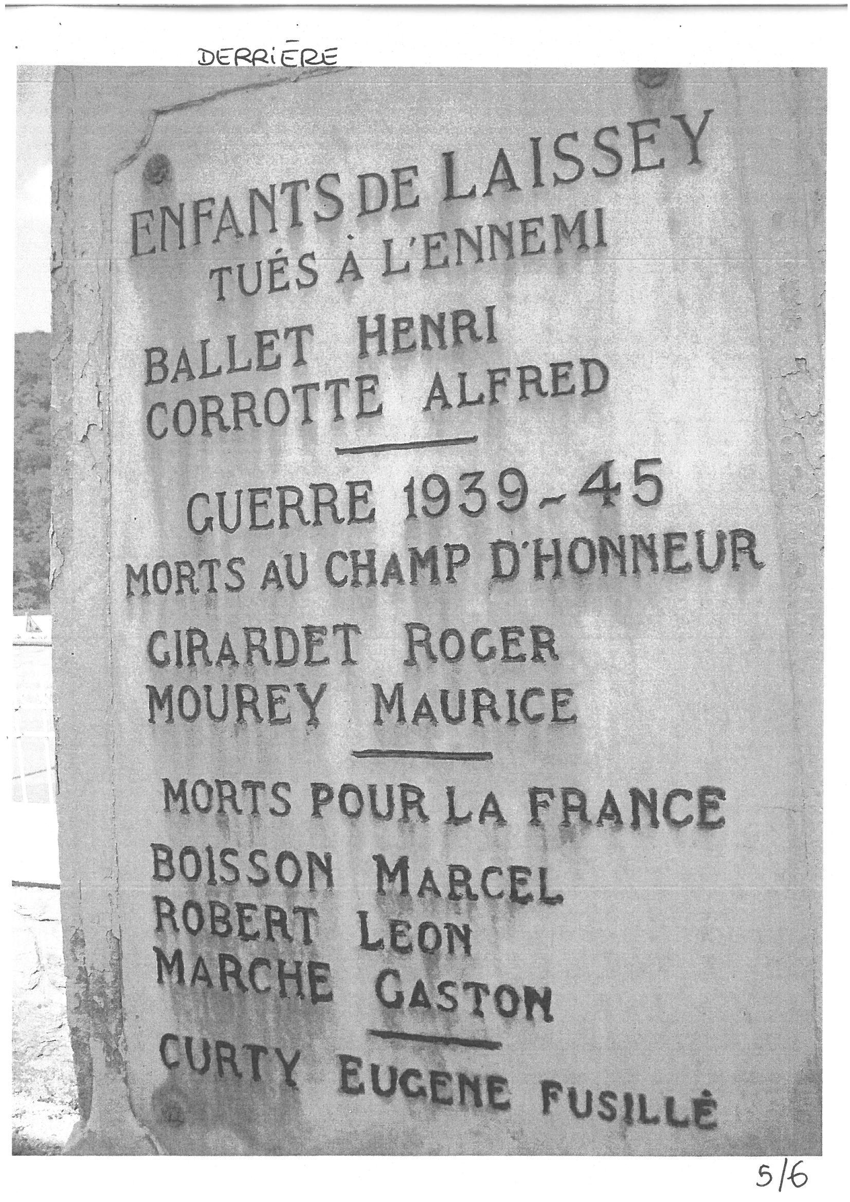 monument-aux-morts-ancien-socle-3