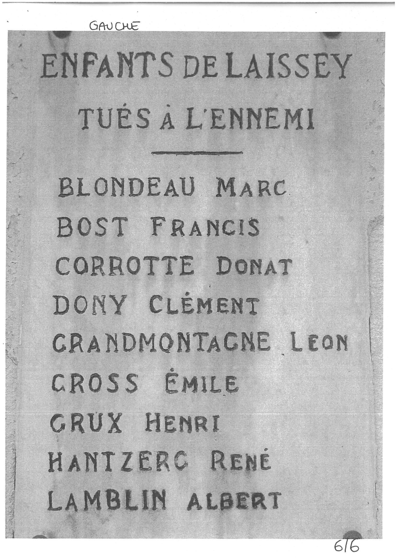 monument-aux-morts-ancien-socle-4