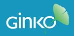 ginko-logo