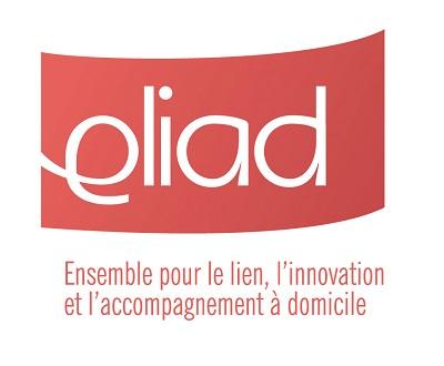 logo-eliad-rvb