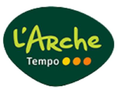 l-archeweb