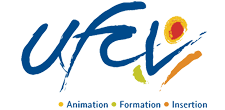 logo-ufcv