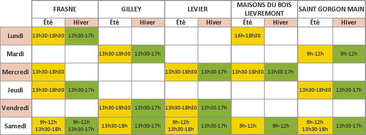 2015-nouveaux-horaires-decheteries
