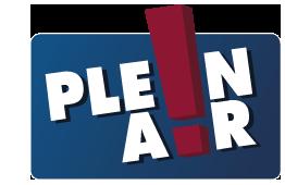 logo-plein-air-actualites-regionales