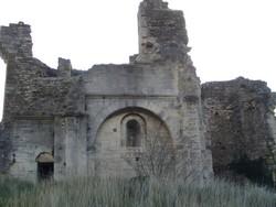 chapelle-du-chateau