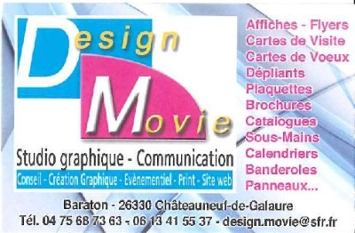 design-movie-page-001