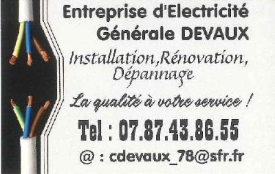 devaux-elec-page-001