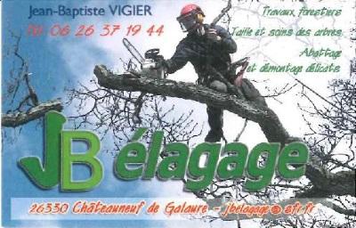 jb-elagage-page-001