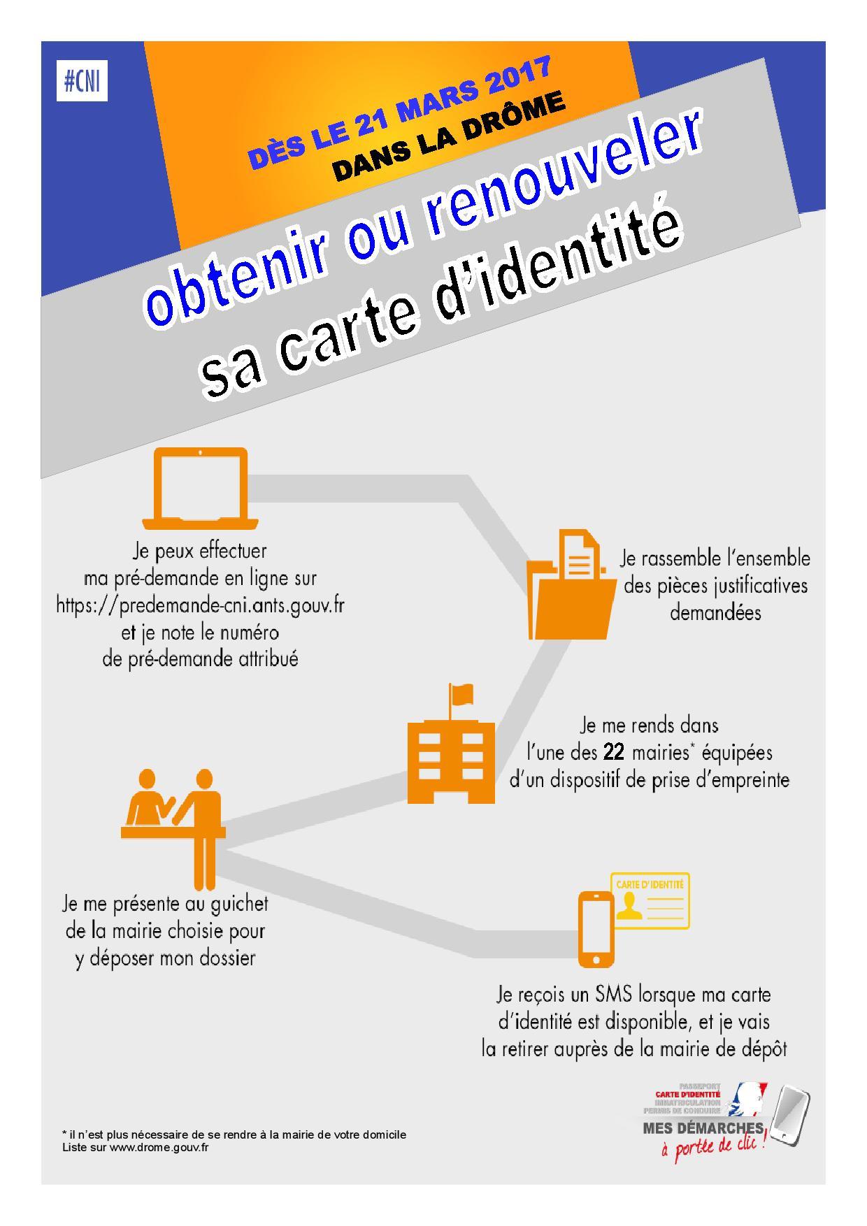 procedure-carte-d-identite
