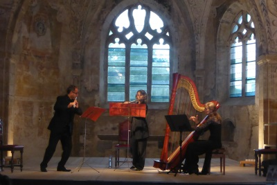 concert-charriere