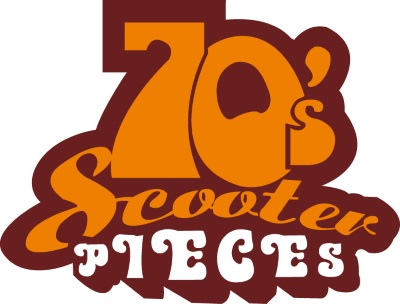 logo-scooter-gd-def