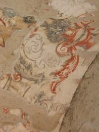 peinture-murale-charriere