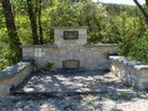 stele-commemorative-du-22-fevrier-1944