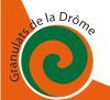 logo-granulats-de-la-drome