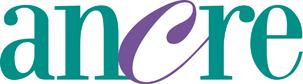 logo-ancre-accueil