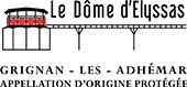 logo-domeelyssas