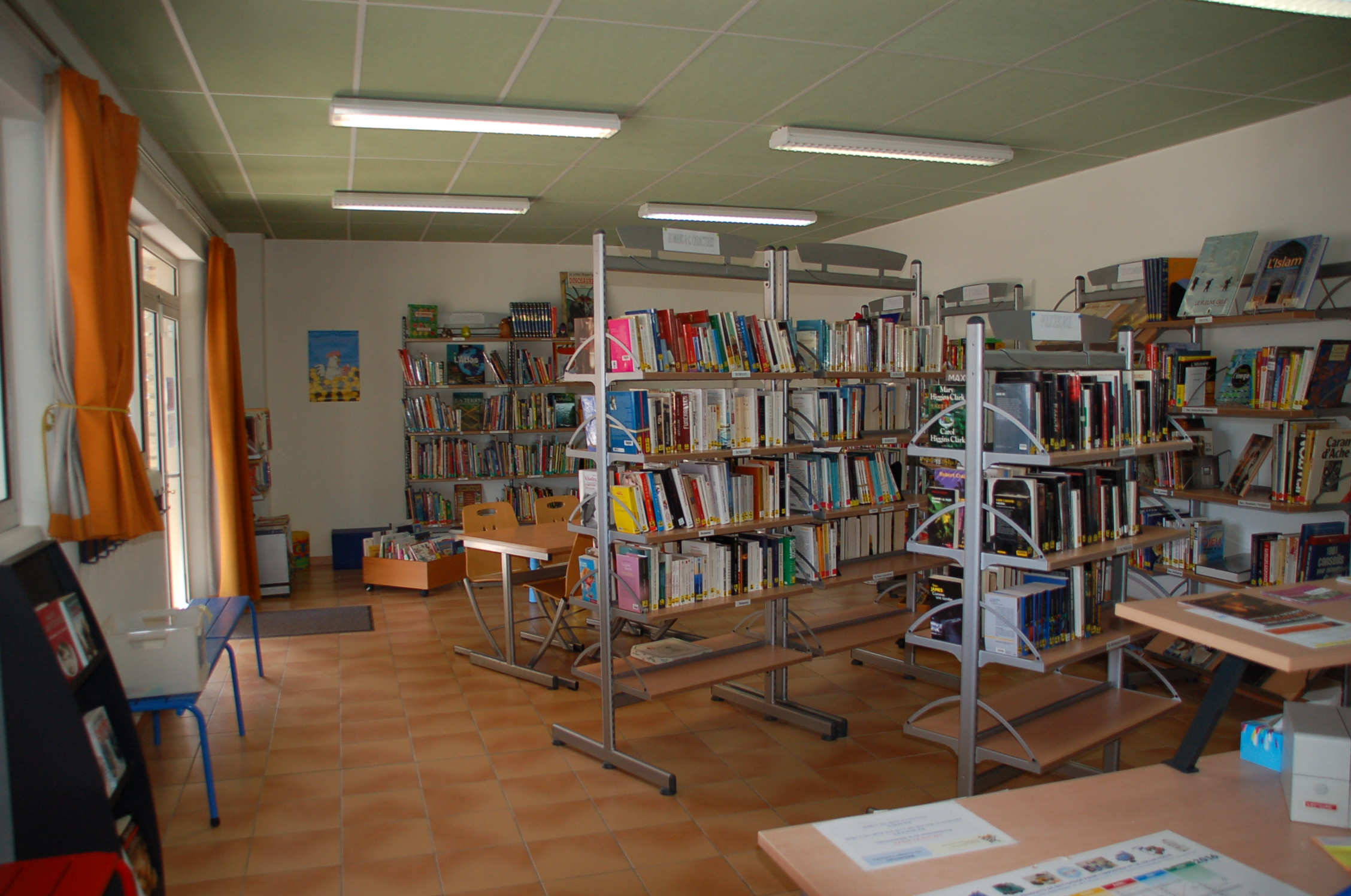 photo-biblio