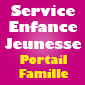 portail-famille