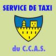service-de-taxi-du-ccas