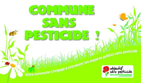 malataverne-labellisee-commune-sans-pesticide