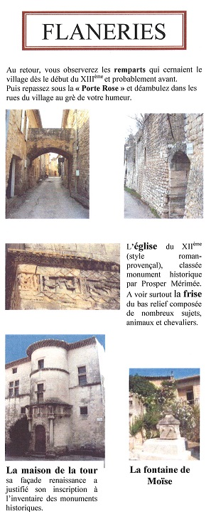 flaneries-2-2017