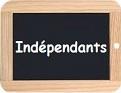 liste-des-independants