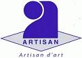 artisans-dart