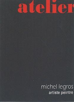 atelier-michel-legros