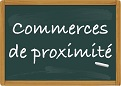 commerces-proximite
