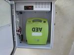defibrillateur-1