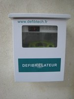 defibrillateur-2