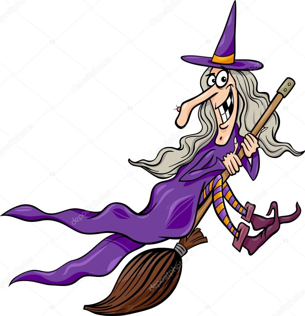 depositphotos-31214751-stock-illustration-witch-on-broom-cartoon-illustration