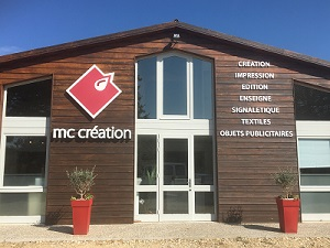 mc-creation